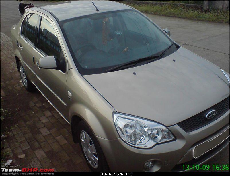 Welcome Beista my Ford Fiesta-untitled.jpg