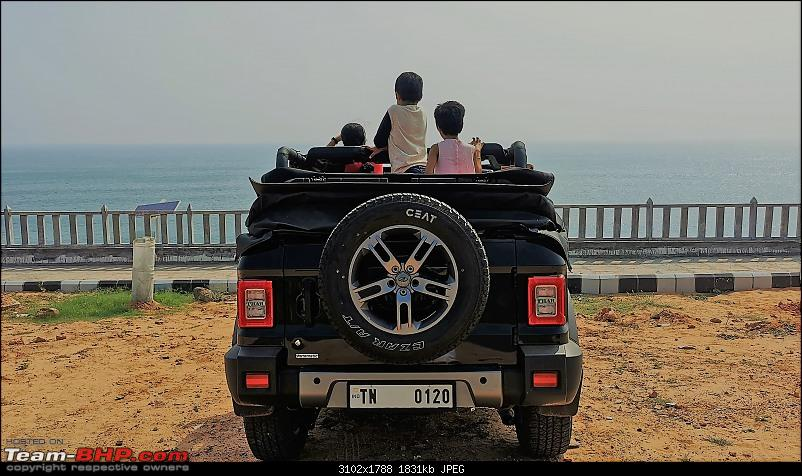 Taste of Freedom - My Mahindra Thar LX Diesel AT Review - 10,000 km mileage update (page 9)-10-convince-your-family.jpg