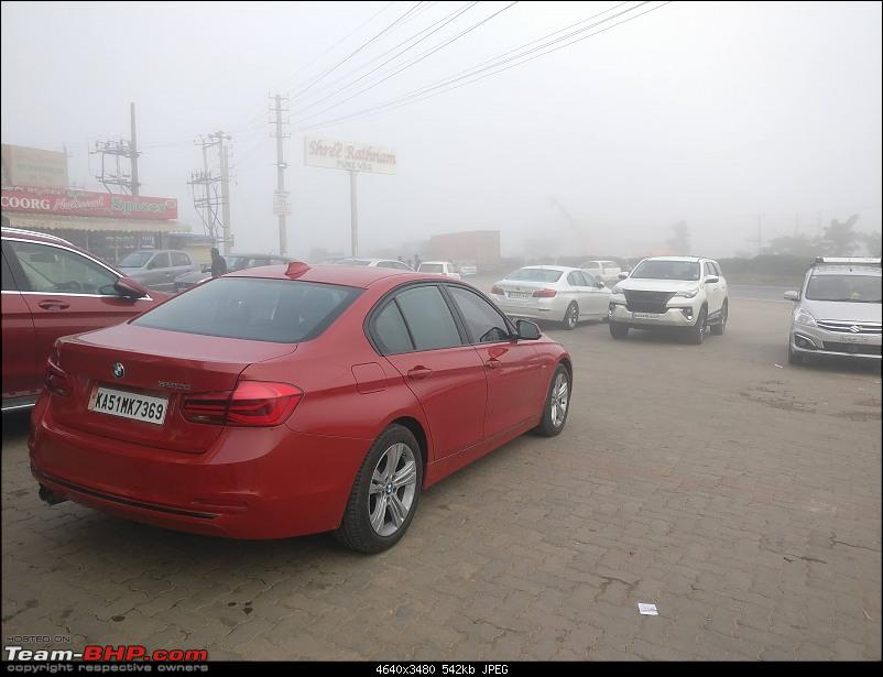 Red-Hot BMW: Story of my pre-owned BMW 320d Sport Line (F30 LCI). EDIT: 1 year update-1.jpg