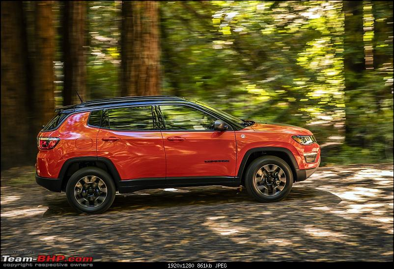 Red Phoenix - My Used Jeep Compass Limited (D) MT : An Ownership Review-jeep.jpg