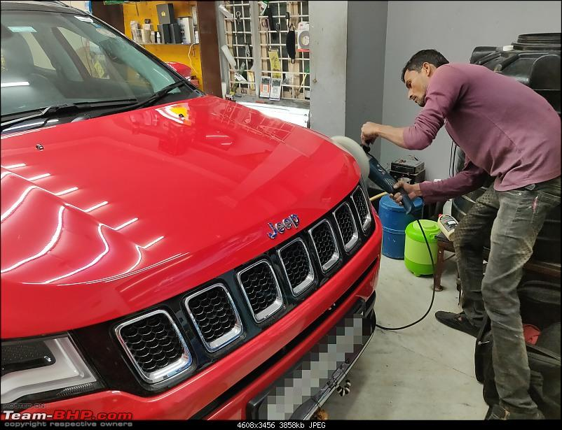 Red Phoenix - My Used Jeep Compass Limited (D) MT : An Ownership Review-jc-detailing.jpg