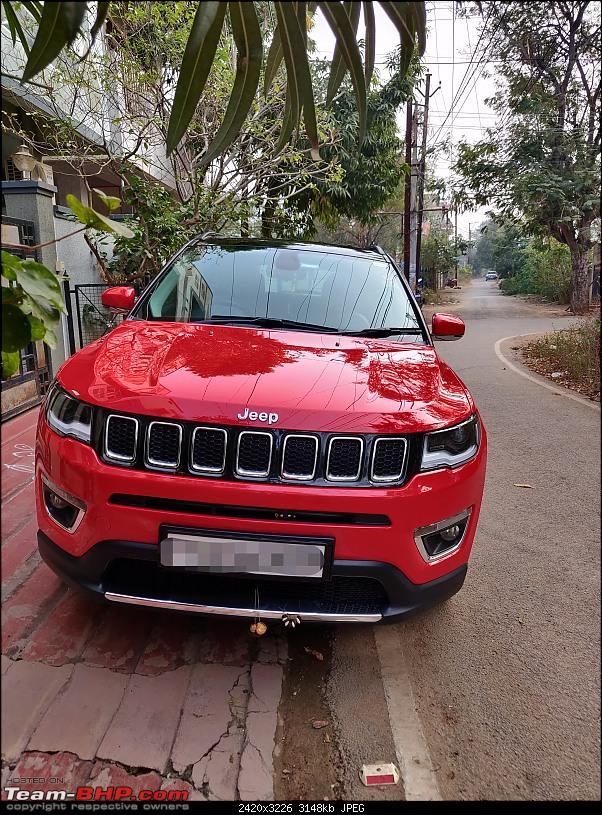Red Phoenix - My Used Jeep Compass Limited (D) MT : An Ownership Review-front-2__01.jpg