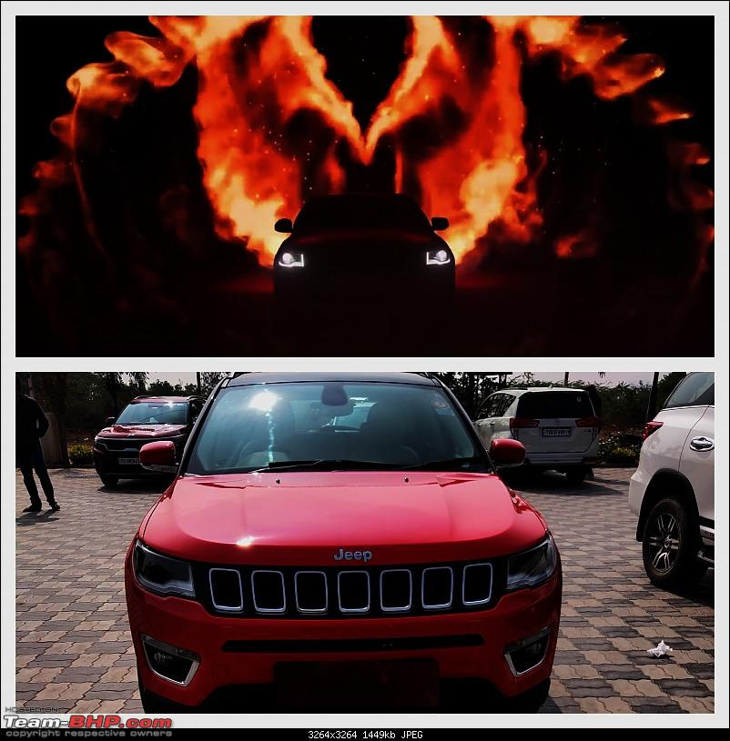 Red Phoenix - My Used Jeep Compass Limited (D) MT : An Ownership Review-red-phoenix.jpg