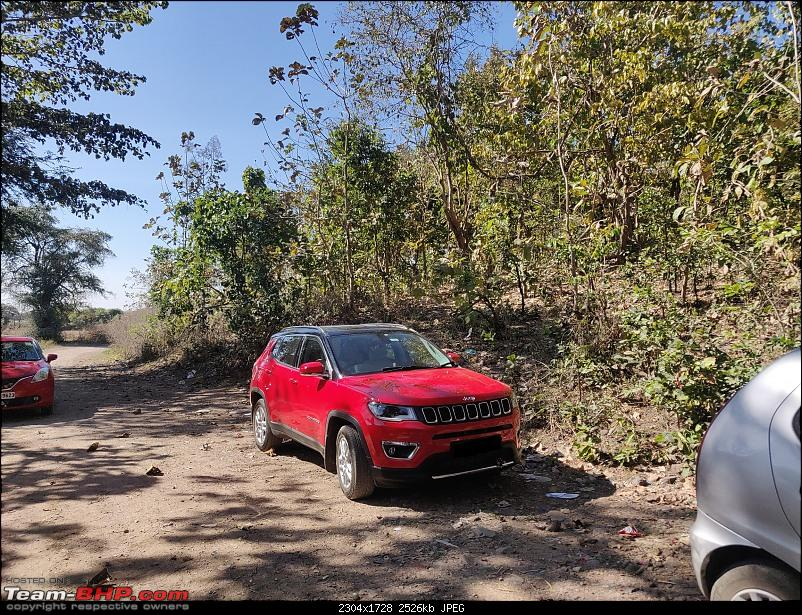 Red Phoenix - My Used Jeep Compass Limited (D) MT : An Ownership Review-bhemuni-padam.jpg