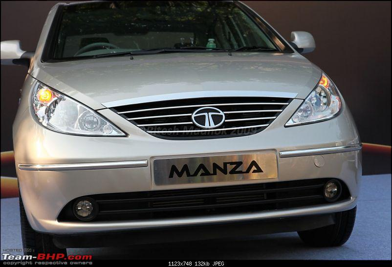 Tata Manza 1.3 diesel - First Drive Report. Edit: Pictures added on Page 4.-2.jpg