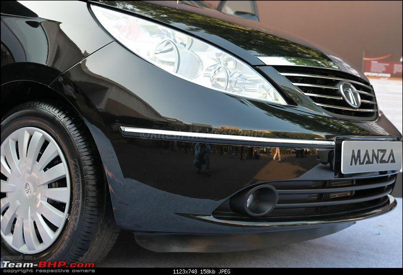 Tata Manza 1.3 diesel - First Drive Report. Edit: Pictures added on Page 4.-11.jpg