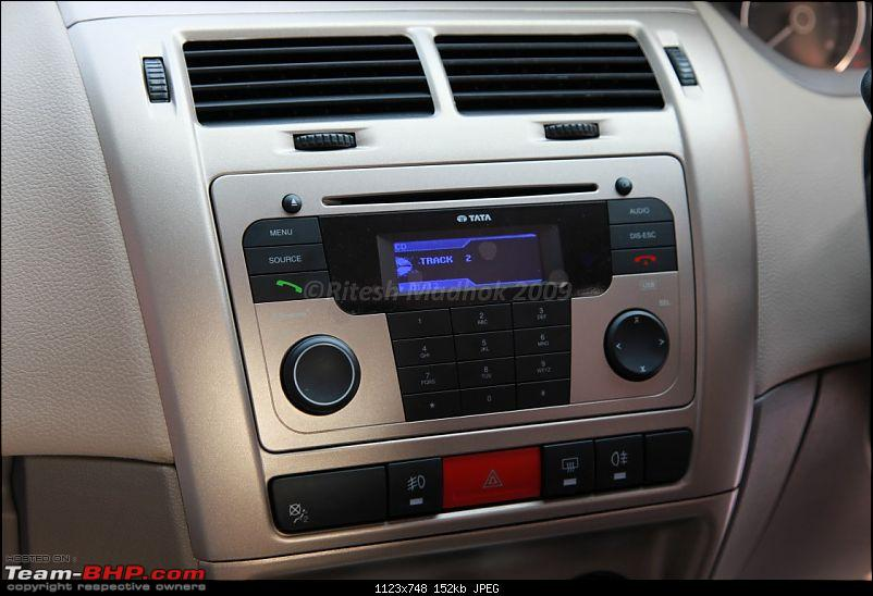 Tata Manza 1.3 diesel - First Drive Report. Edit: Pictures added on Page 4.-13.jpg