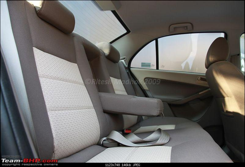 Tata Manza 1.3 diesel - First Drive Report. Edit: Pictures added on Page 4.-18.jpg
