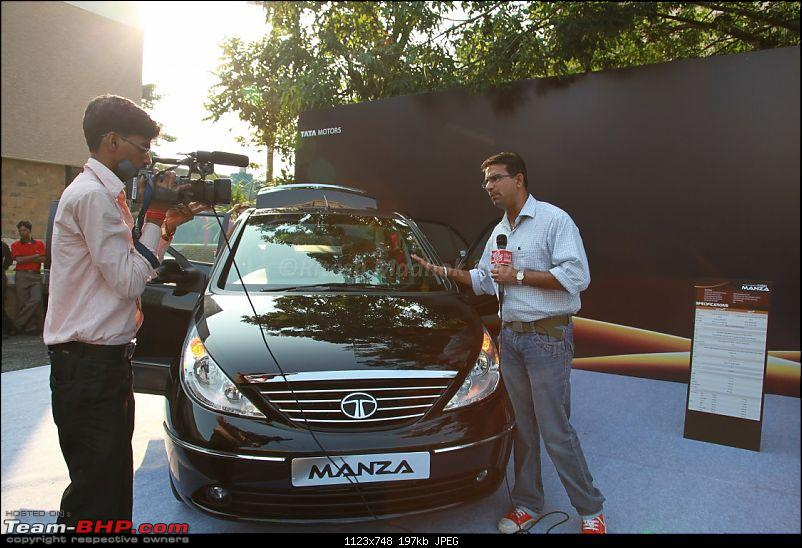 Tata Manza 1.3 diesel - First Drive Report. Edit: Pictures added on Page 4.-21.jpg
