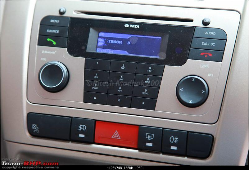 Tata Manza 1.3 diesel - First Drive Report. Edit: Pictures added on Page 4.-23.jpg