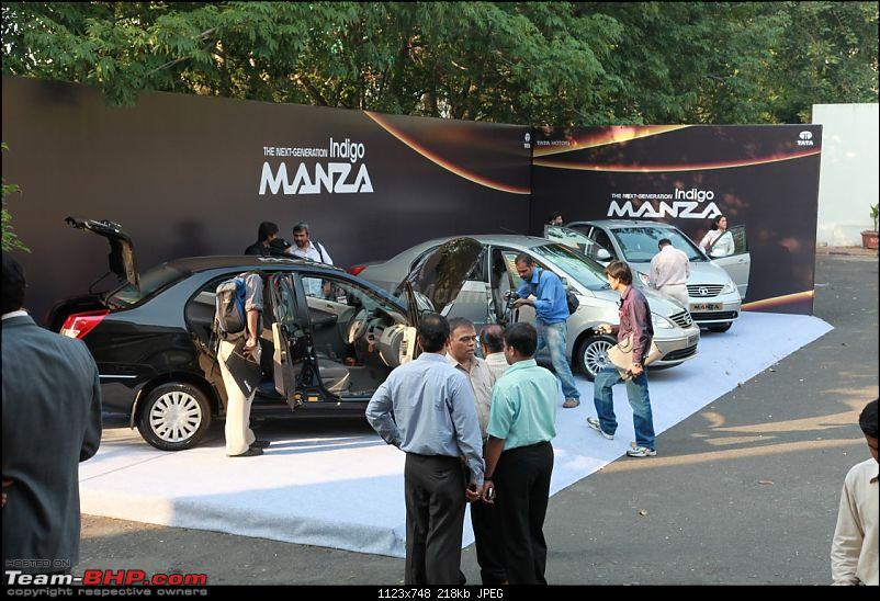 Tata Manza 1.3 diesel - First Drive Report. Edit: Pictures added on Page 4.-31.jpg