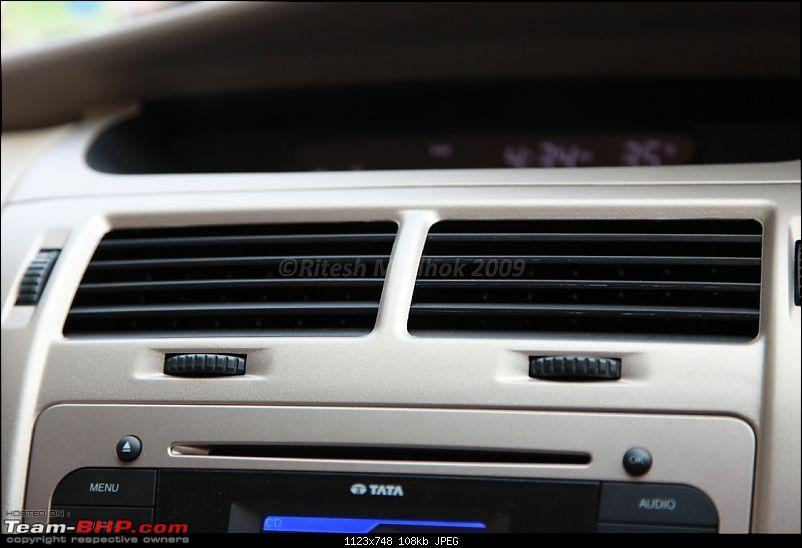 Tata Manza 1.3 diesel - First Drive Report. Edit: Pictures added on Page 4.-56.jpg