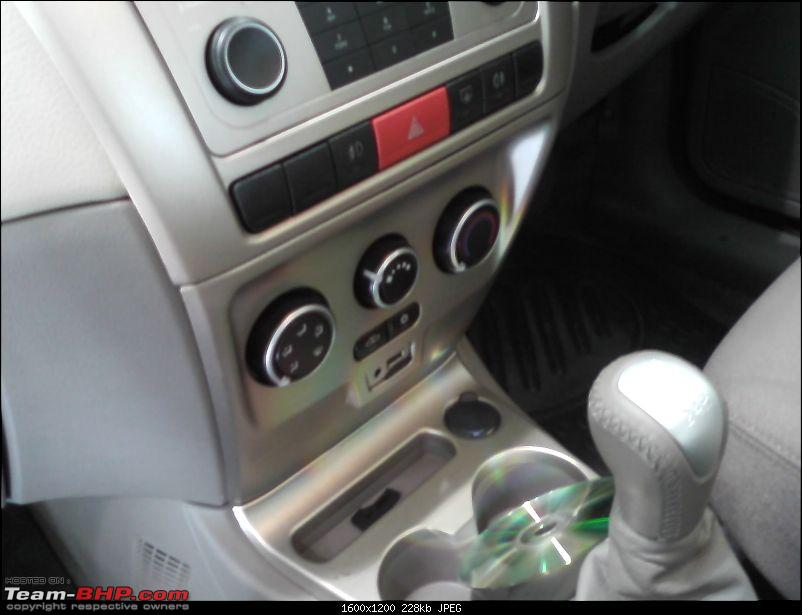 Tata Manza 1.3 diesel - First Drive Report. Edit: Pictures added on Page 4.-m2.jpg