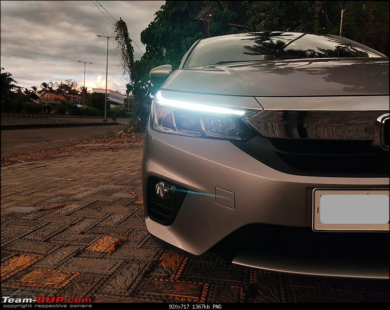 Athena | My 5th-Gen Honda City Review-front-1.png