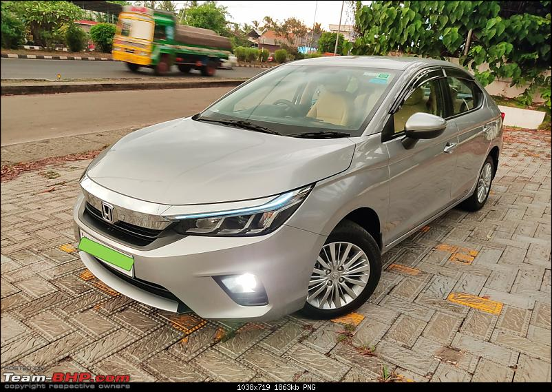 Athena | My 5th-Gen Honda City Review-front-2.png