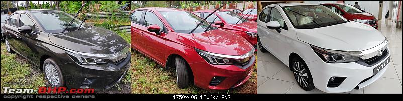 Athena | My 5th-Gen Honda City Review-32-cities.png