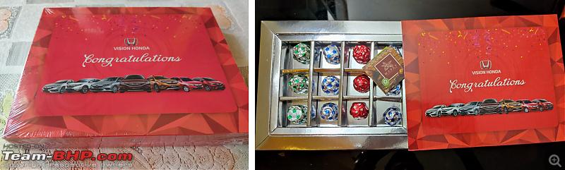 Athena | My 5th-Gen Honda City Review-chocolate-box.png