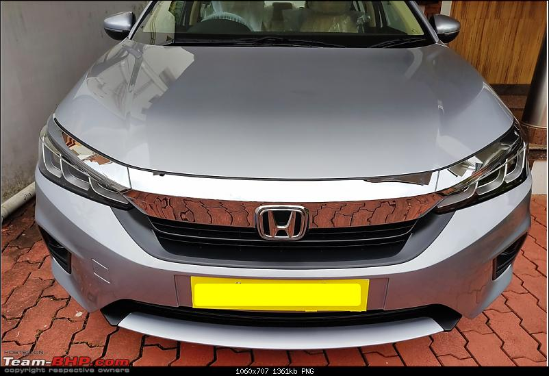 Athena | My 5th-Gen Honda City Review-post-delivery.png
