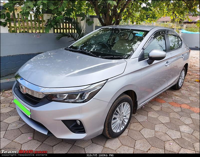 Athena | My 5th-Gen Honda City Review-front-4.png