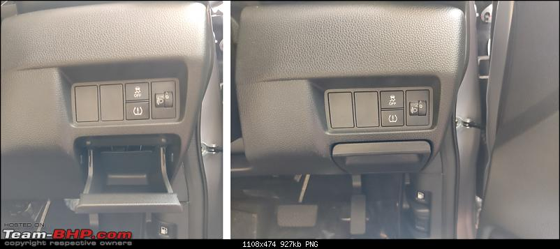 Athena | My 5th-Gen Honda City Review-1.25-headlamp-controller-cubby-hole.png