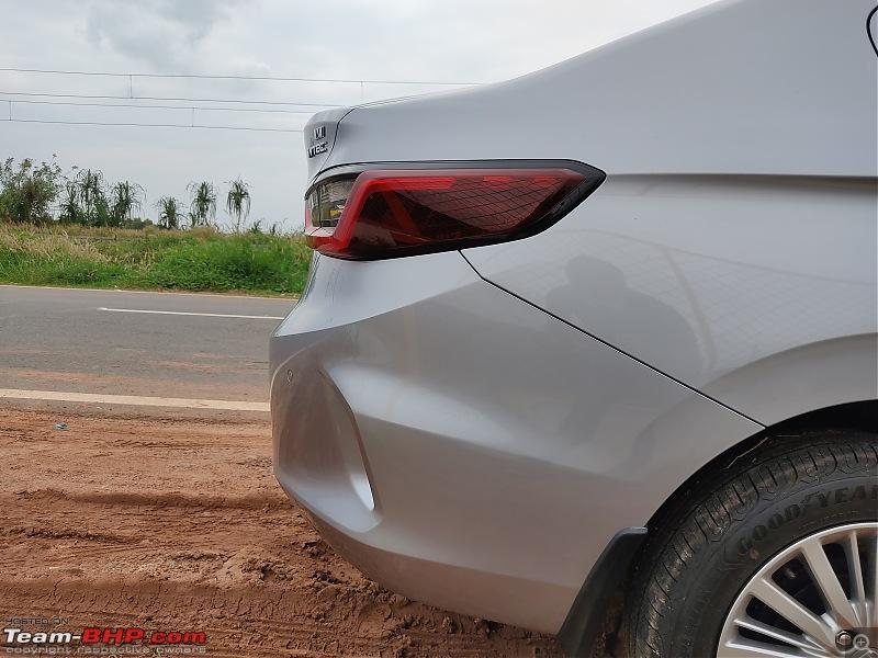 Athena | My 5th-Gen Honda City Review-rear-staunch.jpg