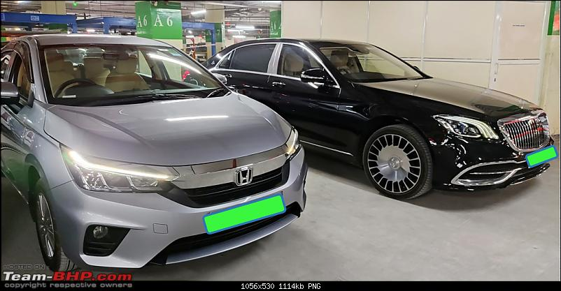 Athena | My 5th-Gen Honda City Review-fin-1.png