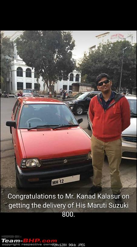 Perfect city car for Rs 50,000 only | My Maruti 800 4-speed-6482a6109f964b03b5a6e3efa768846f.jpg