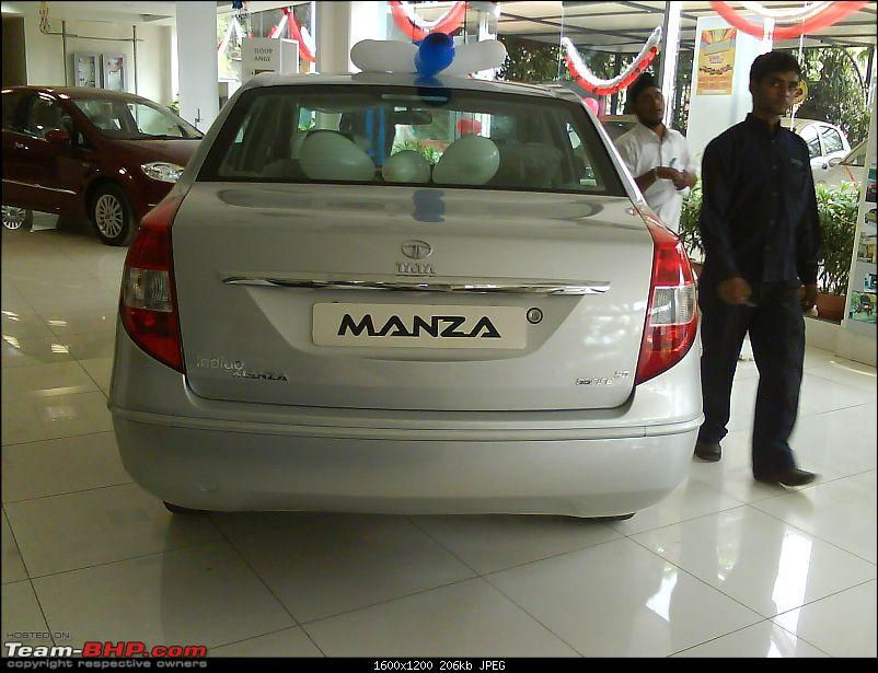 Tata Manza 1.3 diesel - First Drive Report. Edit: Pictures added on Page 4.-dsc01444.jpg