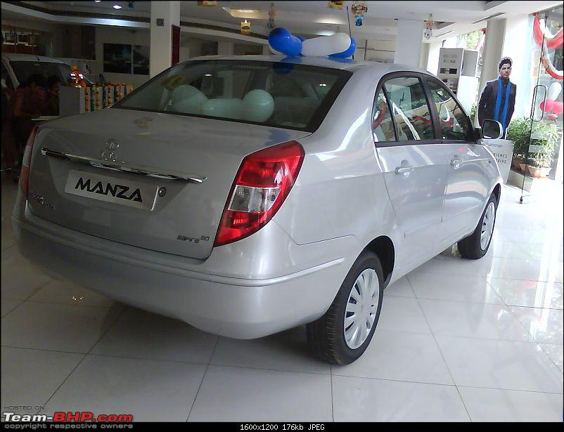 Tata Manza 1.3 diesel - First Drive Report. Edit: Pictures added on Page 4.-dsc01445.jpg