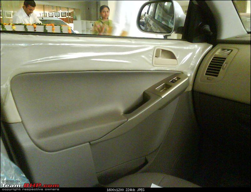 Tata Manza 1.3 diesel - First Drive Report. Edit: Pictures added on Page 4.-dsc01440.jpg