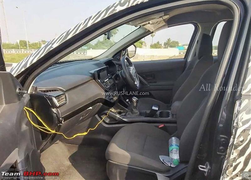 Driven : 2021 Tata Safari XZA+ 6 seater-8e7a126a0e7a46fd8b309b605beb3326.jpeg
