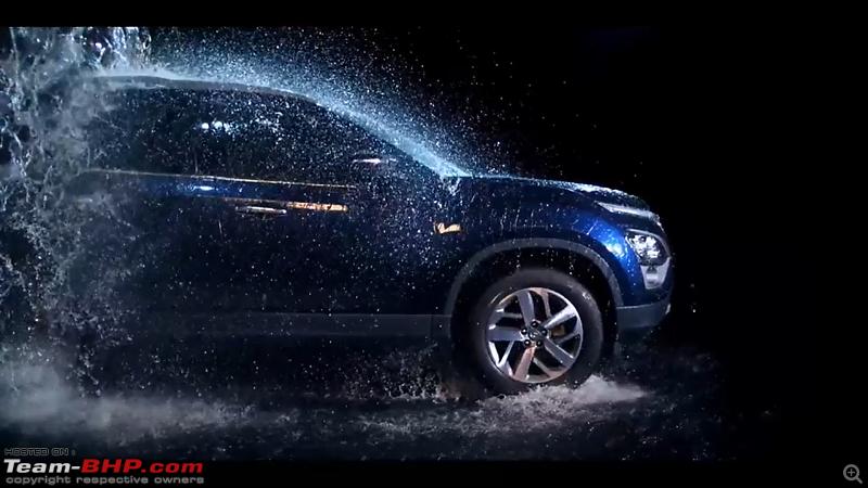 Driven : 2021 Tata Safari XZA+ 6 seater-20210126-106.png