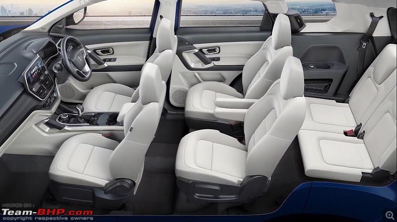 Driven : 2021 Tata Safari XZA+ 6 seater-esqy8cdxmae0yrf.jpg
