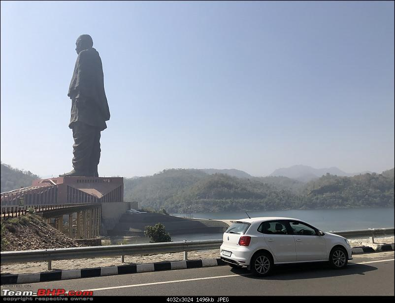 2020 Volkswagen Polo 1.0 TSI Highline Plus MT Ownership Review-polo-worlds-tallest-statue.jpg