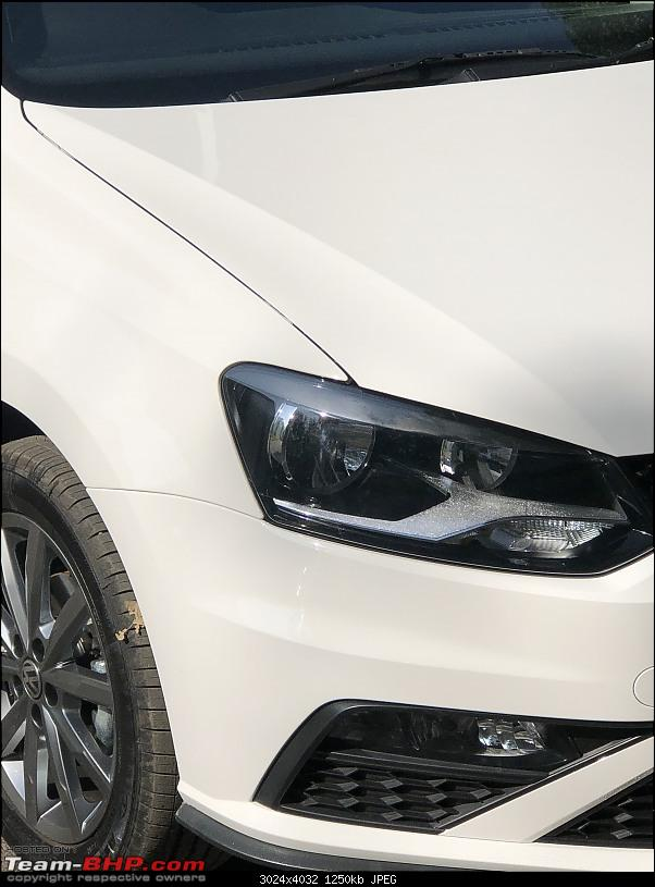 2020 Volkswagen Polo 1.0 TSI Highline Plus MT Ownership Review-headlamp-assembly-not-projectors.jpg