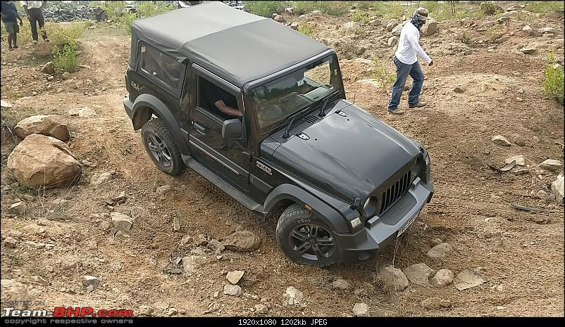 Taste of Freedom - My Mahindra Thar LX Diesel AT Review - 10,000 km mileage update (page 9)-img_20210124_140543-copy.jpg