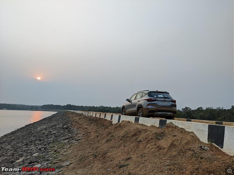 Ownership Review: My Kia Seltos HTK+1.5L Diesel MT (Coyote). EDIT: 20,000 km up-pxl_20210206_112407791.jpg