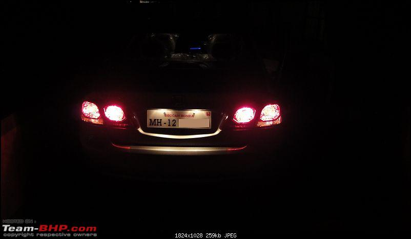 It Drives Me: Oct 2009 Silver Honda Civic 1.8 S-dsc00061.jpg