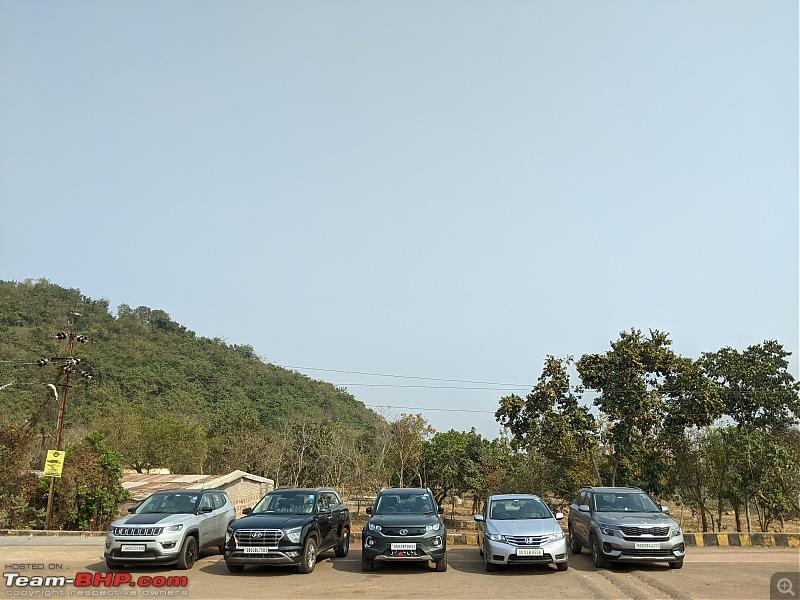 Ownership Review: My Kia Seltos HTK+1.5L Diesel MT (Coyote). EDIT: 20,000 km up-pxl_20210216_040939480.jpg