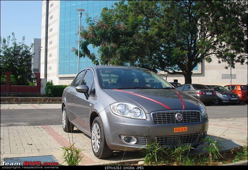 "My ""Medium Grey Fiat Linea MJD D+"" is home-dsc01424.jpg"