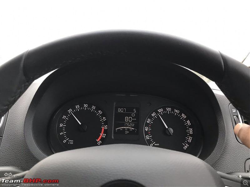 1 year and 14000 km with a Czech Beauty | My Skoda Rapid 1.5 TDI-img_6197.jpeg