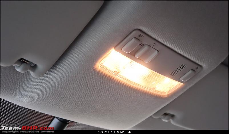 Review: Driving home our Sunset Red VW Polo Highline+ TSI Automatic-cabin-light-general.png