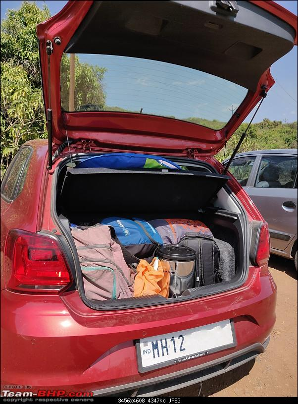 Review: Driving home our Sunset Red VW Polo Highline+ TSI Automatic-bags-full-polo.jpg