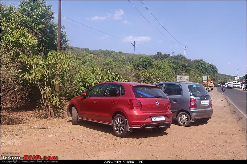 Review: Driving home our Sunset Red VW Polo Highline+ TSI Automatic-polo-outside-view-mahab.jpg