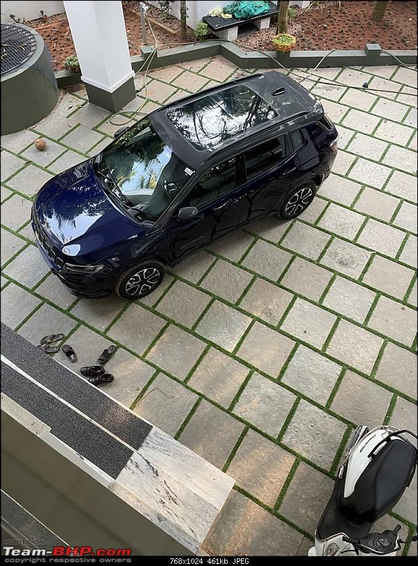 My Facelifted Jeep Compass S Diesel Automatic 4x4 (Galaxy Blue)-3.jpeg