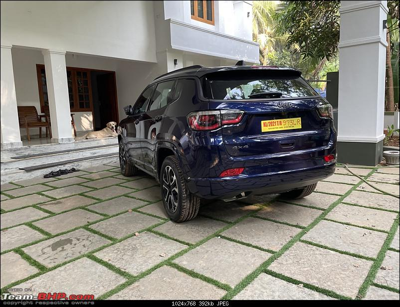 My Facelifted Jeep Compass S Diesel Automatic 4x4 (Galaxy Blue)-6.jpeg