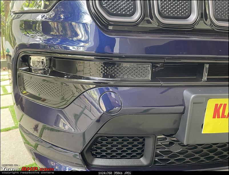My Facelifted Jeep Compass S Diesel Automatic 4x4 (Galaxy Blue)-9.jpeg