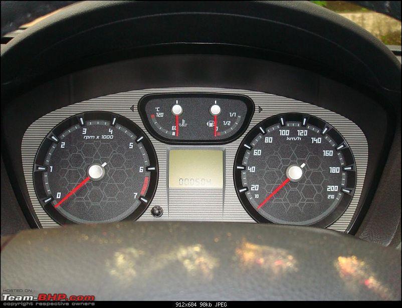 WHOAAA!! Went Fida - Ford Fiesta 1.6S Panther Black-tbhp11.jpg