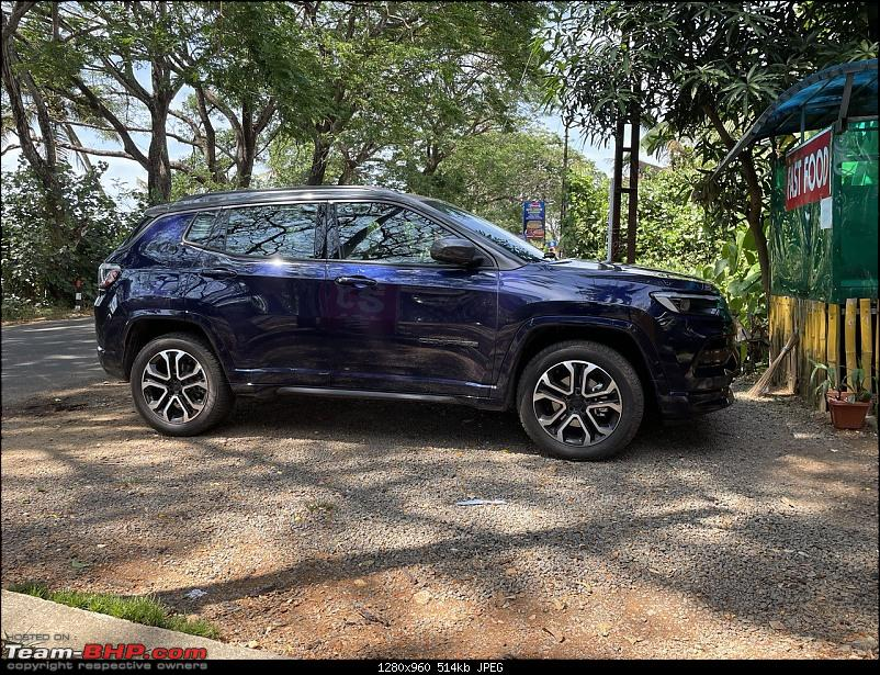 My Facelifted Jeep Compass S Diesel Automatic 4x4 (Galaxy Blue)-54.jpg