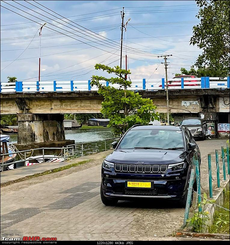 My Facelifted Jeep Compass S Diesel Automatic 4x4 (Galaxy Blue)-55.jpg